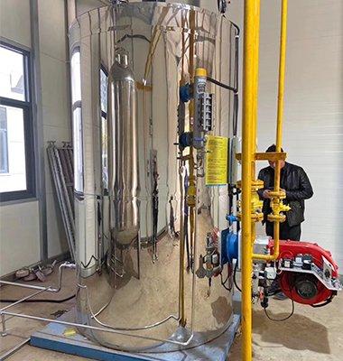 Low Pressure Boiler, Low Pressure Steam Boiler Manufacturer-01