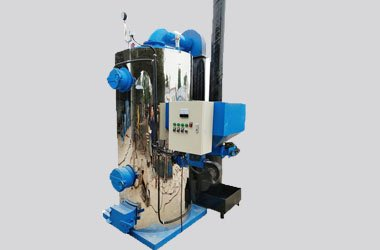 Commercial Steam Boiler, Commercial Boiler Manufacturer