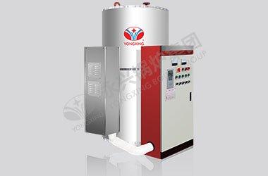 LDR0.3-0.4/0.7 Vertical Type Electric Steam Boiler