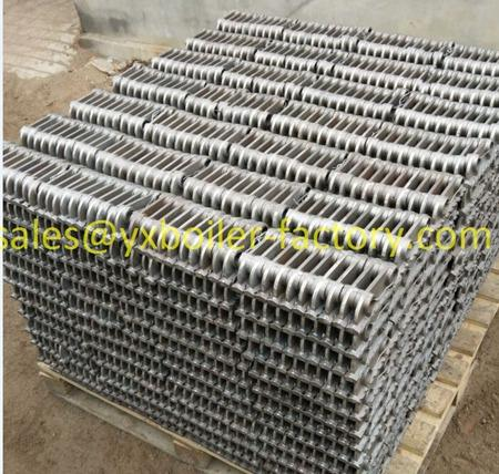 24mm 0.6kgs high hardness malleable iron