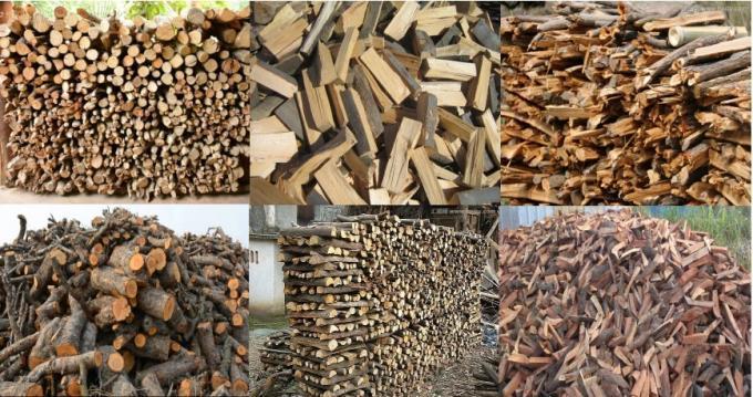 Best Selling Wood Log 1ton Laundry Equipment Steam Boiler