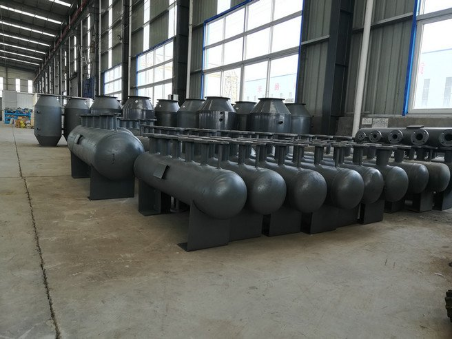 industrial boiler parts2